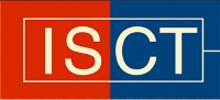 18th International Symposium on CT   June 20-23, 2016 Logo