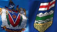 LIVE: Alberta #2 vs Victoria   August 25th, 2017 Logo