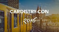 Cardistry-Con 2016 Logo