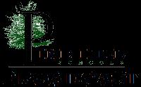 Live Inauguration Coverage Logo