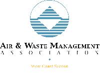 WCS Annual Meeting 2016 Logo