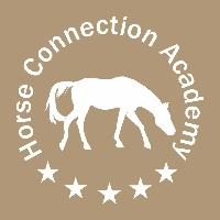 Evento test Logo