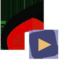TEST HD Logo
