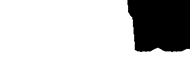 REPLAY: Shock N Awe 22 Logo