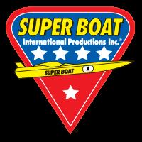 Replay -Inaugural Park Ohio Super Boat Grand Prix Logo
