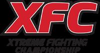 XFC 30 Logo