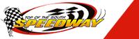 NZ Sprint Car GP Night 1 Logo