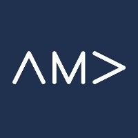 2016 AMA Annual Conference Logo