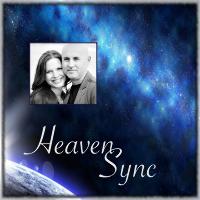 HeavenSync JUNE 2016 [REPLAY] Logo
