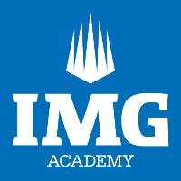 IMGA U14 vs Chargers U14 USSDA Logo