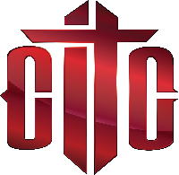 Carnage in the Cage VIII Logo