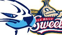 LIVE: Walla Walla Sweets vs Victoria HarbourCats Logo