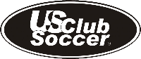 Crossfire Premier 00 B Lawrence vs Match Fit Academy FC 99-00 Black Logo
