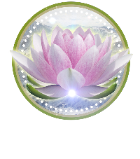 Ozark Mountain Transformation Conference Logo