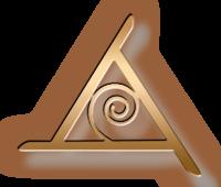 Epiphany - Bashar Los Angeles Event Logo