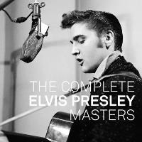 Elvis Presley - Graceland Logo
