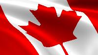 LIVE: Alberta 1 vs Alberta 2 - Bronze Medal Game | August 27th, 2017 Logo