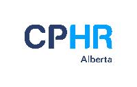 June 7 -  Learning & Development Logo