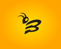 Buzz365Media Demo Event Logo
