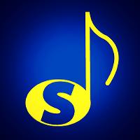Night-A-Capella Logo