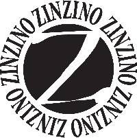 Replay - Zinzino Leader School 2017 Logo