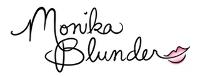 Monika Blunder's Simplicity Masterclass Logo