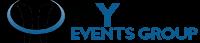 Demo Live Webcast Logo