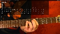Online Guitar Lessons - Learning Made Easy with HD Event Logo