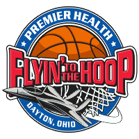 Flyin' To The Hoop (REPLAY): Gahanna Lincoln vs Thurgood Marshall Logo