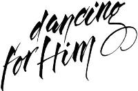 10 Best Choreography/Presentation Do's and Don'ts Logo