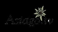 HC Asiago vs HC Valpellice 01/03/2016 Logo
