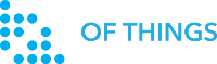 Internet of Things 2016 Logo