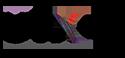 Ultimate Training Experience 2017 Logo