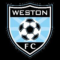 Weston FC U14 USSDA vs Jacksonville FC U14 USSDA Logo