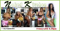 Naked Kitchen Jenny Scordamaglia 02-10 Logo