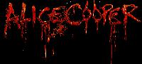 Alice Cooper, Austin City Limits Live Logo