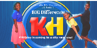 KiDz HuB Test Logo