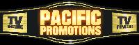 Gold Coast Boxing Night of Champions Logo