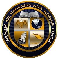 MAHNWC Logo