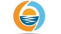 USING RELAXATION 9-17-17 Logo