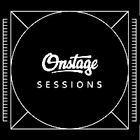 Onstage Workshop Sessions presents Dimitar Liolev Logo
