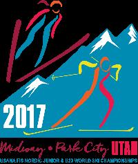 JWCH TEST UOP Logo