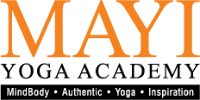 LIVE Kriya Practice with Master Mani - 22/08/2017 Logo