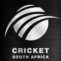4th ODI - Cricket South Africa v Australia Logo