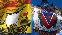 LIVE: New Brunswick vs Victoria   August 24th, 2017 Logo