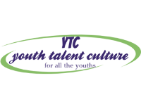 2017 youth talent culture Logo