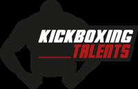 Kickboxing Talents #28 Eindhoven The Netherlands Logo