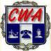Communications Workers of America Local 1039 Webtv Logo