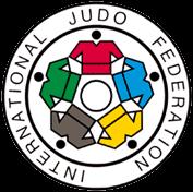 Judo Grand Slam Logo