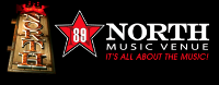3RD ANNUAL JOSEPH ZIMINI MUSIC SCHOLARSHIP CONCERT LIVE STREAM Logo